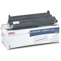 Okidata 40370201 Black Printer Drum