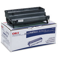 Okidata 40468701 Printer Drum