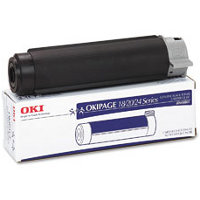 Okidata 40468801 Laser Toner Cartridge