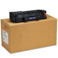 Okidata 41304001 Laser Toner Fuser Kit 120V