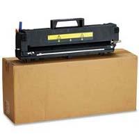 Okidata 41531401 Laser Toner Fuser 120V