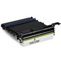 Okidata 41945501 Laser Toner Transfer Belt