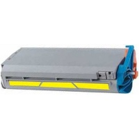 Okidata 41963001 Compatible Laser Toner Cartridge