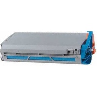 Okidata 41963003 Compatible Laser Toner Cartridge