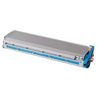 Compatible Okidata 41963603 Cyan Laser Toner Cartridge