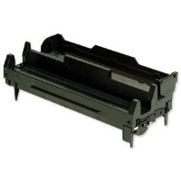 Okidata 42102801 Compatible Printer Drum Unit