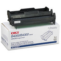 Okidata 42102801 Printer Drum