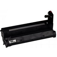 Okidata 42126602 Compatible Printer Drum