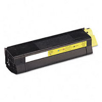 Okidata 42127401 Compatible Laser Toner Cartridge