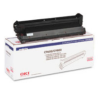 Okidata 42918102 Printer Drum