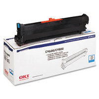 Okidata 42918103 Printer Drum