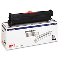 Okidata 42918104 Printer Drum
