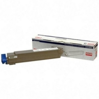 Okidata 42918982 Laser Toner Cartridge