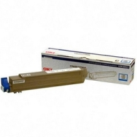 Okidata 42918983 Laser Toner Cartridge