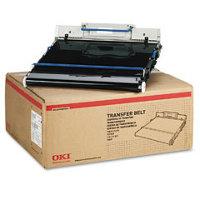 Okidata 42931601 Laser Toner Transfer Belt