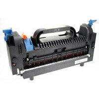 Okidata 42931701 Remanufactured Laser Toner Fuser (110V)