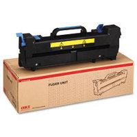 Okidata 42931701 Laser Toner Fuser
