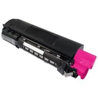 Compatible Okidata 43034802 Magenta Laser Toner Cartridge
