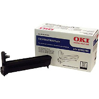 Okidata 43381704 Printer Drum