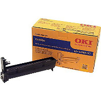 Okidata 43381757 Printer Drum