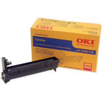 Okidata 43381758 Printer Drum
