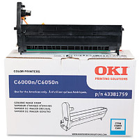 Okidata 43381759 Printer Drum
