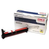 Okidata 43449025 Printer Drum