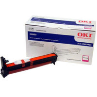 Okidata 43449026 Printer Drum