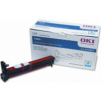 Okidata 43449027 Printer Drum