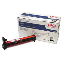 Okidata 43449028 Printer Drum