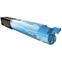 Okidata 43459303 Compatible Laser Toner Cartridge