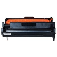 Okidata 43501901 Compatible Printer Drum