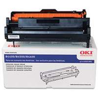 Okidata 43501901 Printer Drum