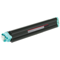 Okidata 43502001 Replacement Laser Toner Cartridge