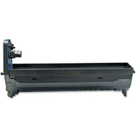 Okidata 43913803 Compatible Printer Drum