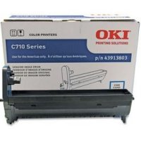 Okidata 43913803 Printer Drum