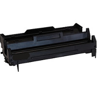 Okidata 43979001 Compatible Printer Drum