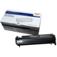 Okidata 43979001 Printer Drum