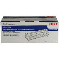 Okidata 43979009 Printer Drum