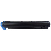 Okidata 43979101 Compatible Laser Toner Cartridge
