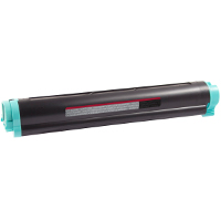Okidata 43979101 Replacement Laser Toner Cartridge by West Point