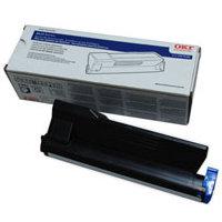 Okidata 43979206 Laser Toner Cartridge