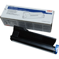 Okidata 43979215 Laser Toner Cartridge