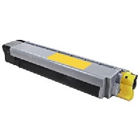 Okidata 44059109 Compatible Laser Toner Cartridge