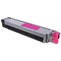 Okidata 44059110 Compatible Laser Toner Cartridge