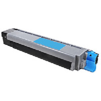 Okidata 44059111 Compatible Laser Toner Cartridge