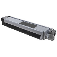Compatible Okidata 44059112 Black Laser Toner Cartridge