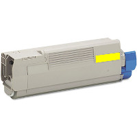Okidata 44059213 Compatible Laser Toner Cartridge