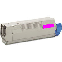 Okidata 44059214 Compatible Laser Toner Cartridge