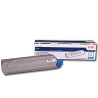 Okidata 44059235 Laser Toner Cartridge